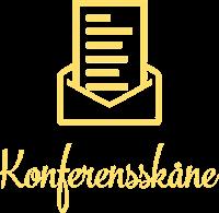 xn--konferensskne-zfb.net